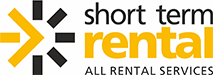 shorttermrental.pl